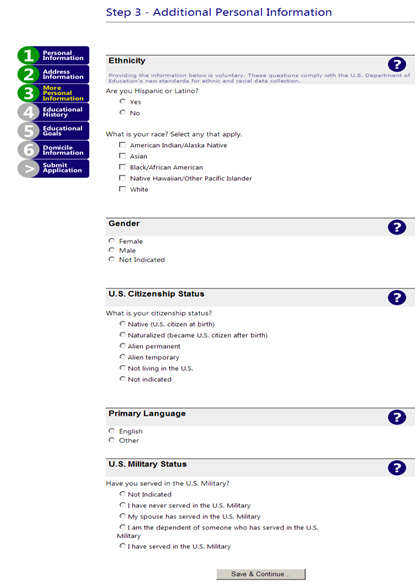 essay topics for dracula bram stoker