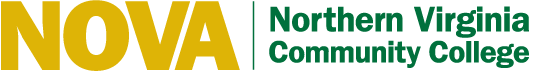 NOVA || Northern Virginia Community College