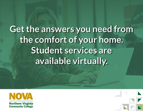 Student Services Help