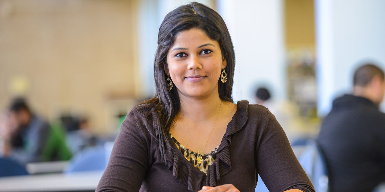 profile picture of Bineeta Shukla