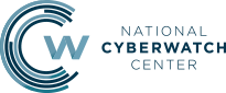 National CyberWatch Center