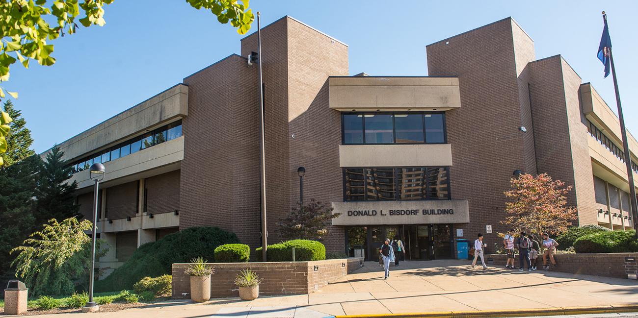 Alexandria Campus :: Northern Virginia Community College