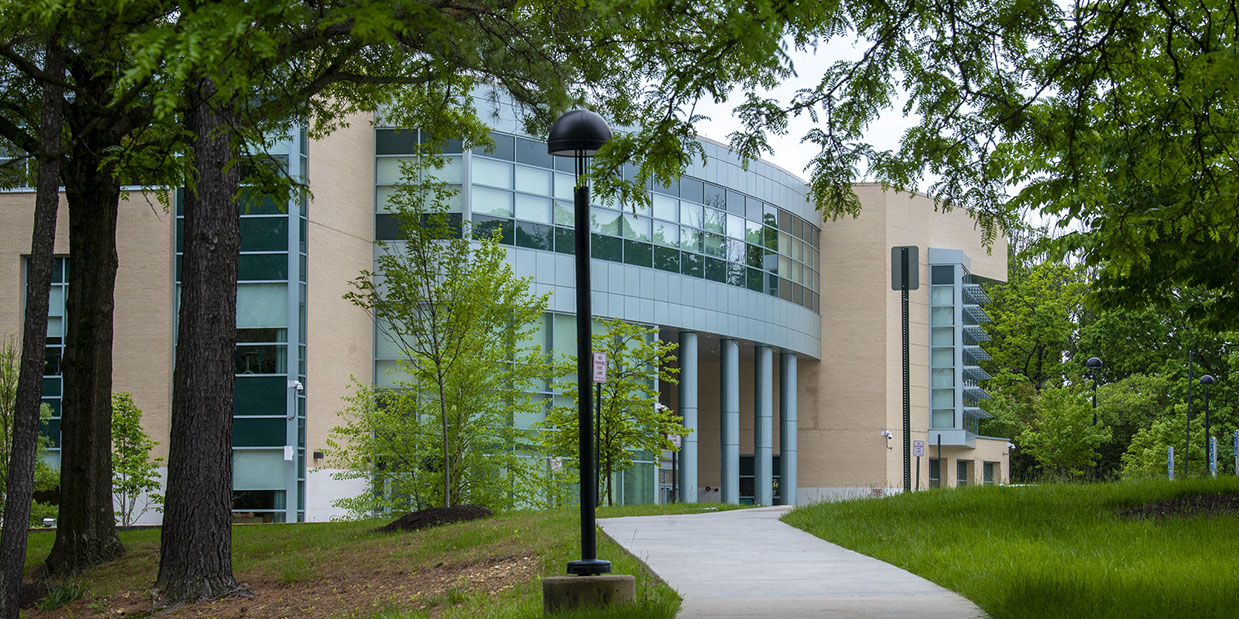 northern virginia community college creative writing classes Information about certificate and degree programs for continuing education students.