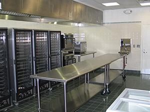 Genial Kitchen Details; Kitchen Details ...