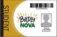www.nvcc.edu/my nova