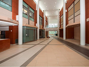 Regional Center For Workforce Education And Training Wrc