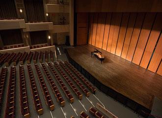 Rentals Of Schlesinger Center Northern Virginia