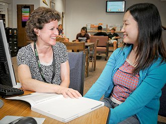 Community College plan need counseling! Is it wise?