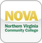 Official NOVA App Logo