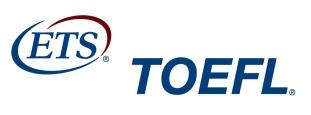 Workforce Professional Test Center Services :: Northern